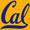 :california: