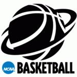High School Basketball F.A.Q - последнее сообщение от bil7