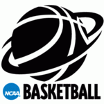 NCAAF - последнее сообщение от vic79