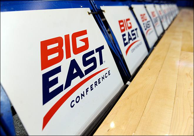 Конференция Big East: топ-20 игроков сезона 2015-2016