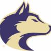 NCAAB.net -  2nd year begins - последнее сообщение от Mel