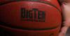 Конференция Big Ten. Лучшие игроки сезона 2016-2017